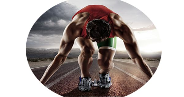 The Use and Abuse of Athletics