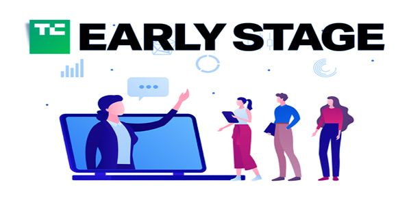 Three days left to save on on early-bird pricing for TC Early Stage – Operations & Fundraising