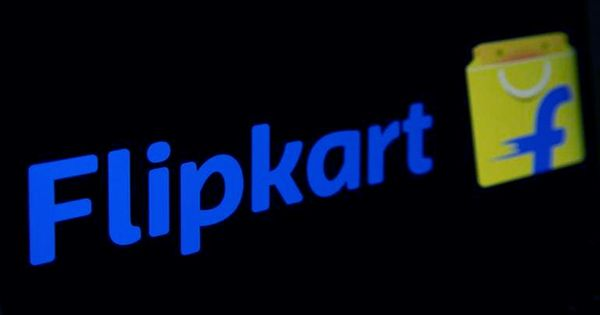 Walmart's Flipkart to deploy over 25,000 electric vehicles in India by 2030