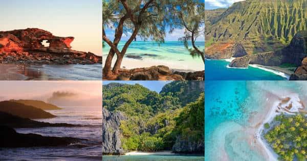The best holiday trip you made – an Open Speech