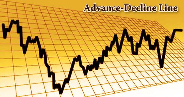 Advance-Decline Line