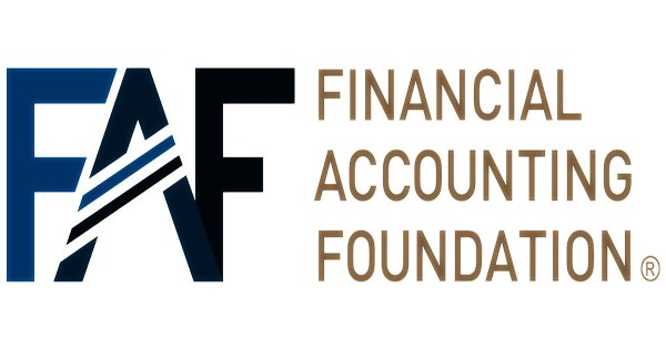 Financial Accounting Foundation (FAF)