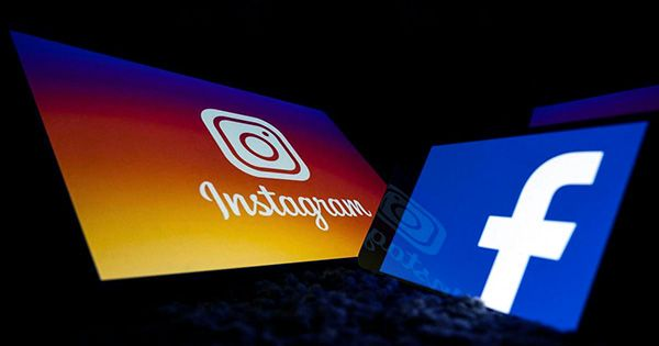 Instagram's new test lets you choose if you want to hide 'Likes,' Facebook test to follow