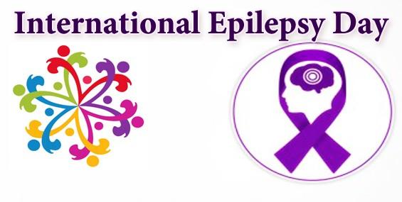 International Epilepsy Day