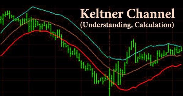 Keltner Channel (Understanding, Calculation)