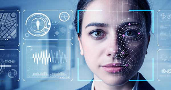 Man Files for Damages after the First Case of Facial Recognition Leading To Wrongful Arrest