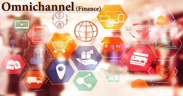 Omnichannel (Finance)