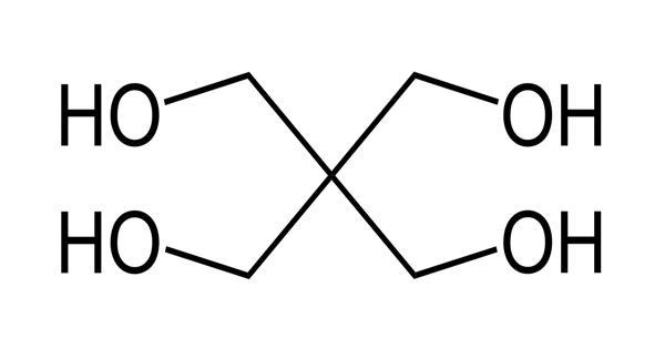 Pentaerythritol – an organic compound