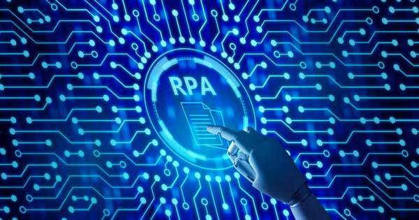 RPA market surges as investors, vendors capitalize on pandemic-driven tech shift