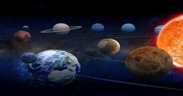 Scientists Are Looking Into a Mission to Our Closest Star System
