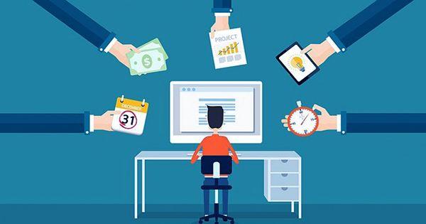 Startups must curb bureaucracy to ensure agile data governance
