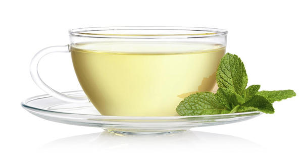 Study shows tea drinkers lead a longer and healthier life