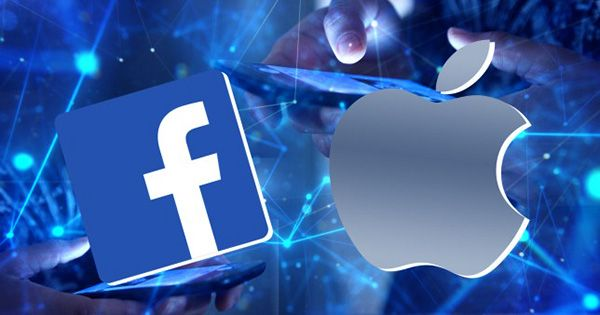 Facebook Changes Misinfo Rules to Allow Posts Claiming COVID-19 is Man-Made