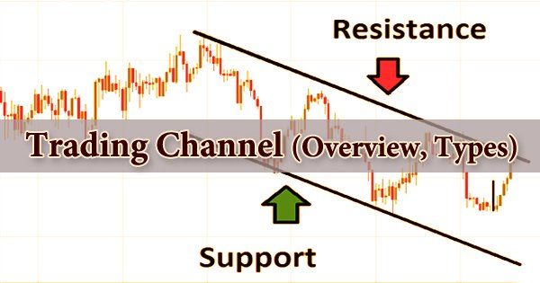 Trading Channel (Overview, Types)