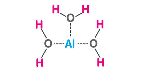 Aluminum Hydroxide – an inorganic compound