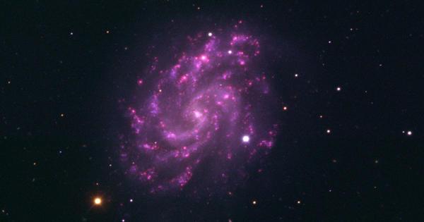 Dark Energy dominates the Current Universe