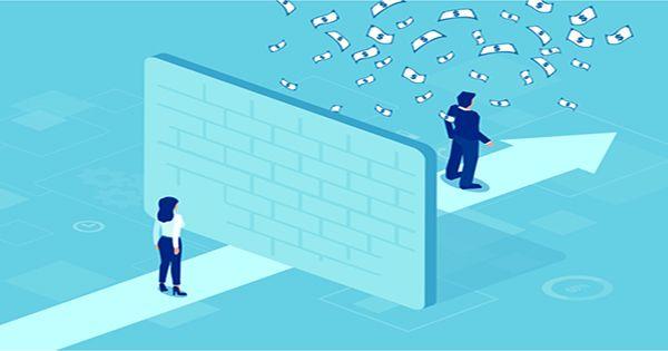 Despite gains, gender diversity in VC funding struggled in 2020