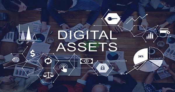 EU-based Digital Assets Platform Finoa Inks $22M Series Funding Led by Balderton Capital