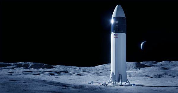 Richard Branson to Beat Jeff Bezos to Space by Nine Days