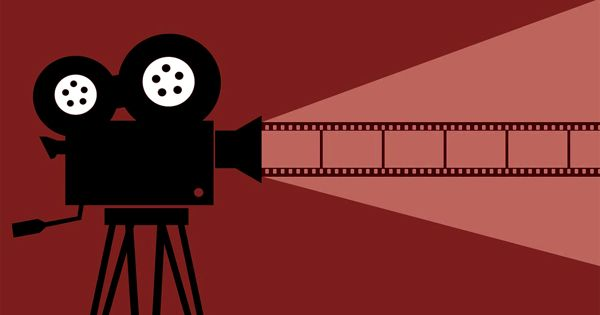Films bring the World of Fiction and Fantasy to us – an Open Speech