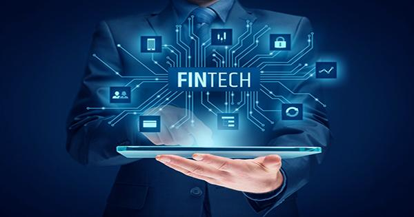 Fintech Startups Set VC Records as the 2021 Fundraising Market Continues to Impress