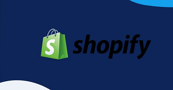 How Shopify Aims to Level the Playing Field with Its Machine Learning-Driven Model of Lending