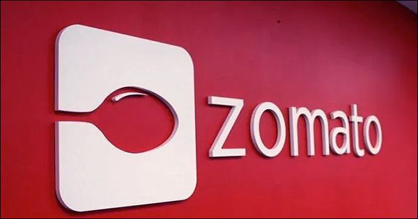 Indian food delivery startup Zomato files for $1.1 billion IPO