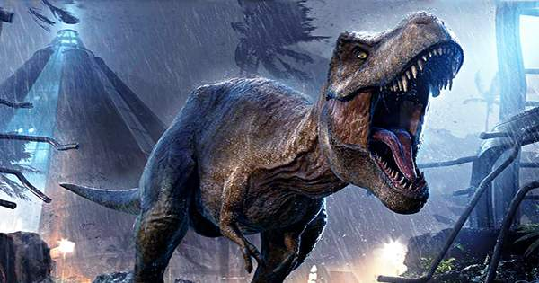 Japanese Fossils Challenge Our Understanding Of Hadrosaur Evolution