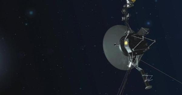 Long-wavelength Radio Waves Generated by Cosmic Dark Ages: Lunar Crater Radio Telescope