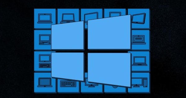 Microsoft has announced to fixes Windows usual apps rearrangement problem