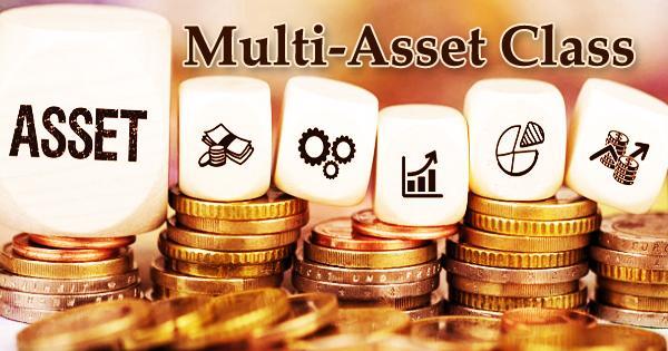Multi-Asset Class