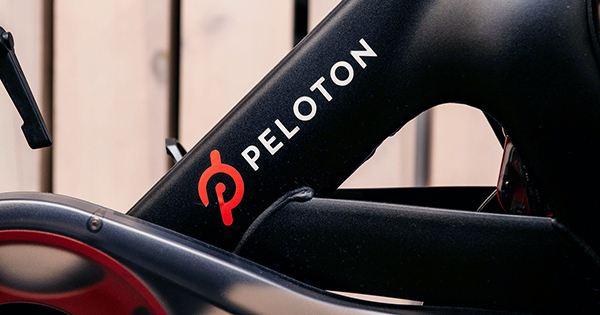 Peloton Apologizes, Agrees To Treadmill Recall