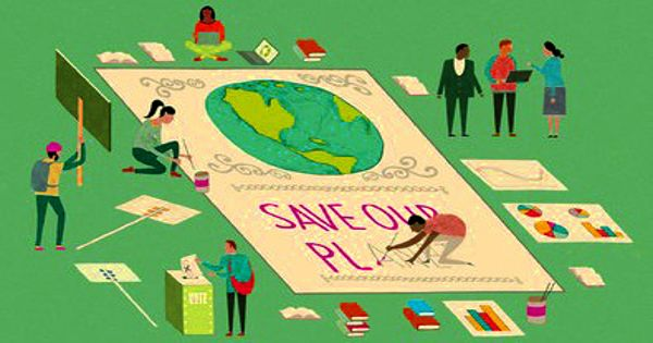 People prefer Soil Carbon Storage as a Climate Change Mitigation Strategy