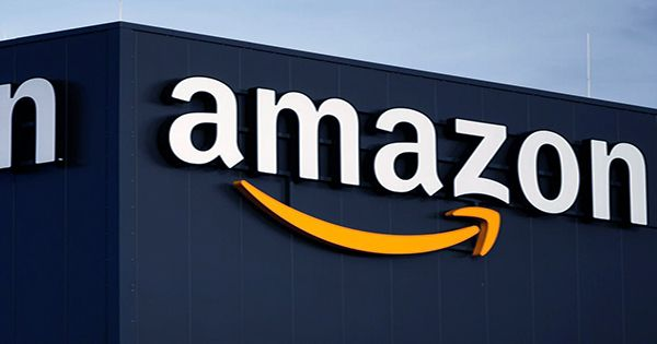 Prime Today, gone Tomorrow: Chinese Products Get Pulled from Amazon