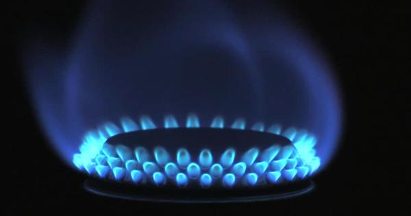 Researchers Develop Wearable Gas Sensors that Detect Gas Leaks