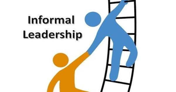 Researchers Investigate Factors that make Informal Leaders Feel Dissatisfied at Work