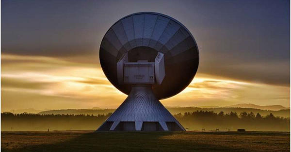 Researchers investigated high-precision time-frequency dissemination between remote locations