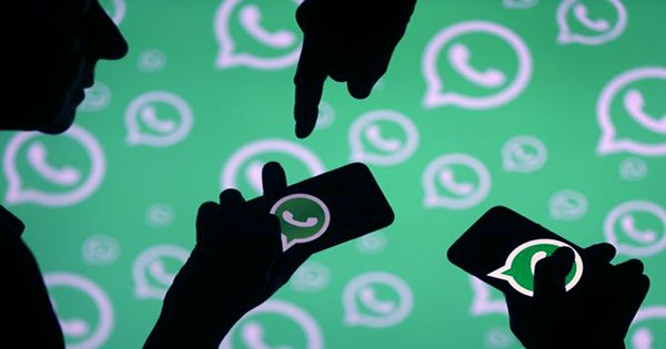 WhatsApp Is Growing Despite Months-Long Backlash Over Policy Update