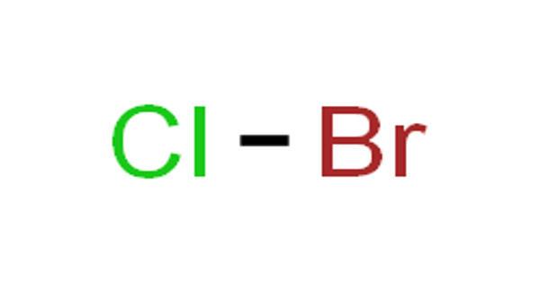 Bromine Monochloride – an Interhalogen Inorganic Compound