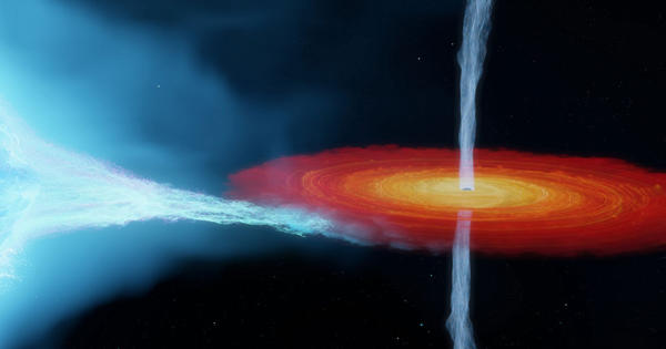 Stellar Black Hole – a Type of Black Hole formed by Gravitational Collapse of a Star