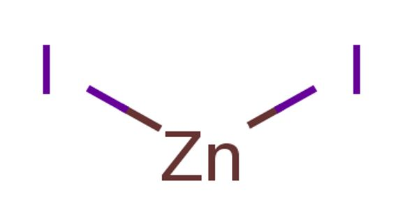 Zinc Iodide – an Inorganic Compound
