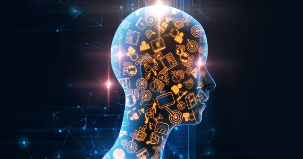 Artificial Intelligence Learning Machines can be Trained to Solve Problems and Puzzles