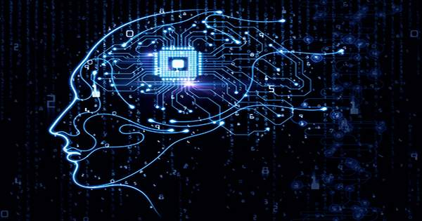 British AI Startup Faculty Raises $42.5M Growth Round Led by Apax Digital Fund