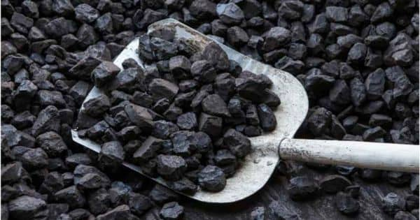 Coal Industry Changes Over the Next Couple of Decades