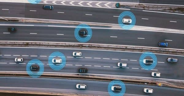 Convenience of Autonomous Vehicles would likely come at an Environmental Cost