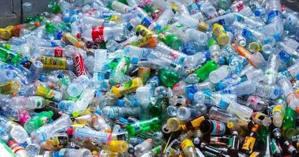 Create Recyclable Coatings for Food Packages