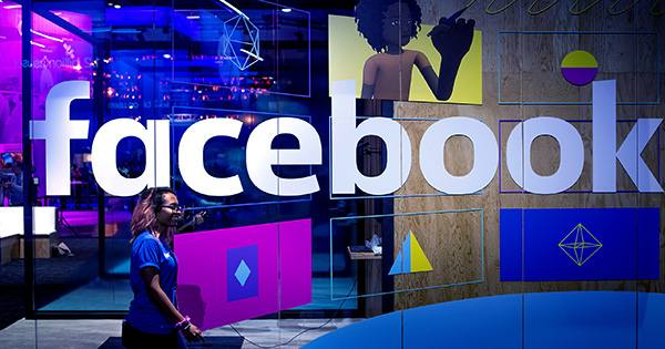 Facebook Officially Launches Live Audio Rooms and Podcasts in the U.S.