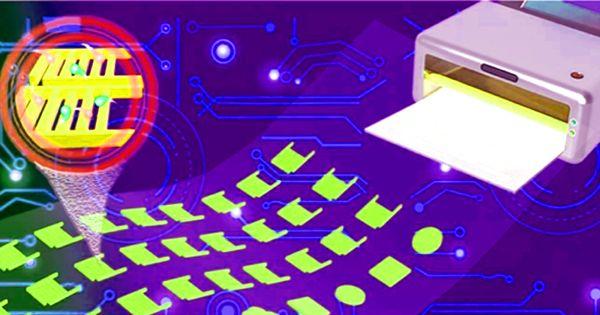 Flexible Supercapacitators – a Flexible Smart Energy Storage Device