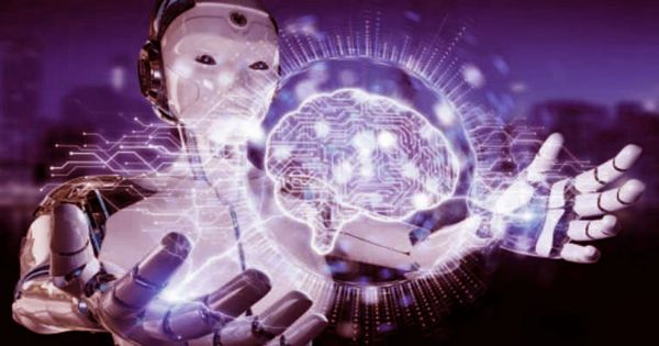 Humans are willing to take advantage of Benevolent and Trustworthy AI
