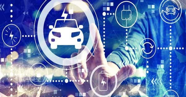 Innovative Methods could Improve the Performance of Future Electrical Vehicles